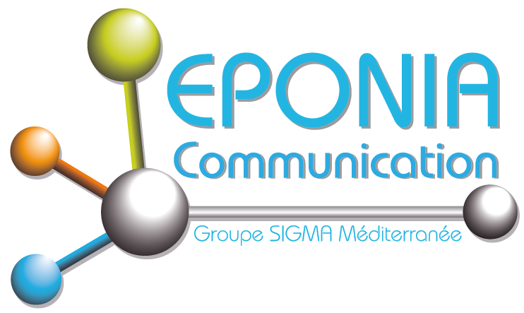 logo-eponia-communication-742